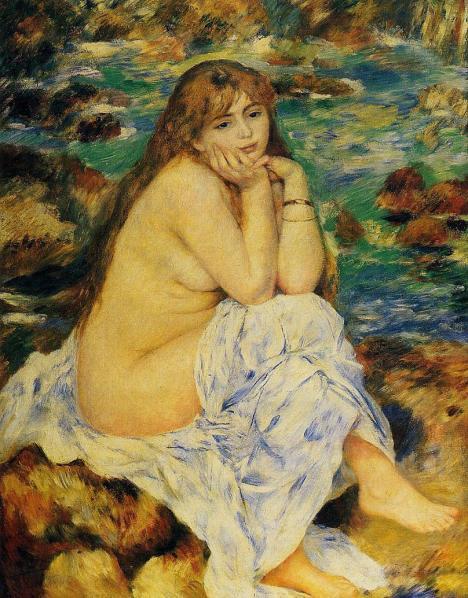 seated-nude-1885.jpg