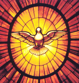 Holy_Spirit_as_Dove_(detail)