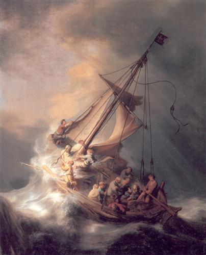 christ-in-the-storm-1633.jpg!Blog