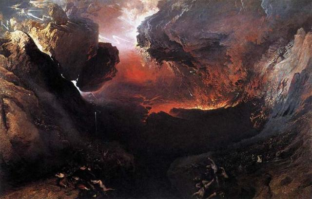 the-great-day-of-his-wrath-1853-jpglarge