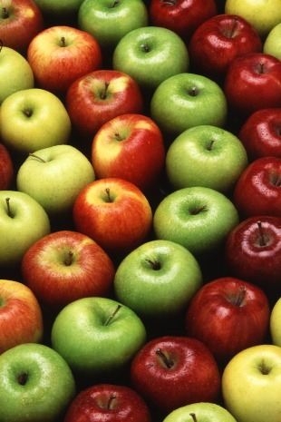 apple, Adam and Eve, temptation, freedom, fruit, healthy eating,