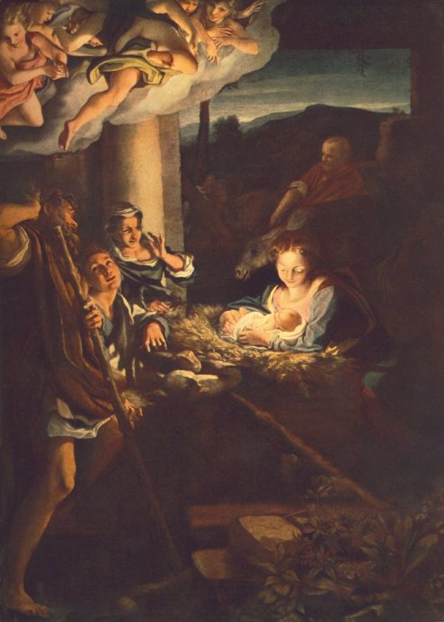 Nativity, Christmas, Advent, Birth of Jesus, find him in a manger, shepherds, angels, Mary, Jesus, virgin birth, Amayzing Graces